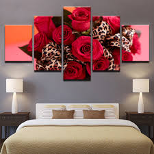 Cheetah Print Room Decor by Online Get Cheap Leopard Print Decor Aliexpress Com Alibaba Group