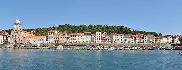 meteo marine port vendres meteo plage à port vendres méditerranée température de l eau