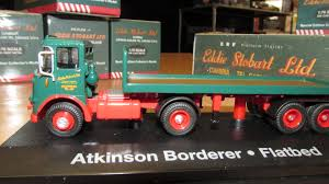 ATLAS EDITIONS EDDIE STOBART ATKINSON BORDERER FLATBED | Tiger Taz ... 2007 Mack Granite Cv713 Dump Truck For Sale Auction Or Lease Ctham Classic Atkinson Power Plant Lorry Youtube Alr 177b Tractor Cstruction Wiki Fandom Powered By Wikia Truck Oudetrucksenmeer Pair Of Trucks Fairground Transport Homersimpson Iveco Sedon Strato T5 18 Ton Hotbox Lorry In Maidstone 1973 Atkinson For Sale 11 Historic Commercial Vehicle Club Of Trucking Pinterest Seddon Atlas Editions Eddie Stobart Atkinson Border Flatbed Tiger Taz Vintage Stock Photo 51368 Alamy