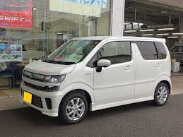 100 Toyota Truck Wiki How You Can Attend Suzuki With Minimal Budget Suzuki