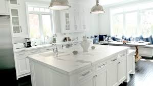 Marble Kitchen Countertops Granite Surfaces Middle Nj
