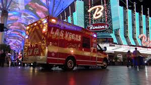 Las Vegas Fire Rescue - Demers Ambulances Dazzling Bistro Food Truck Las Vegas Trucks Roaming Hunger Epic Tacos La Gourmet In Since 1998 The Hello Kitty Cafe Purrs Into Again Eater Cookies Icecream And Purple Bat Mitzvah Design Dreams Say Farewell To Cow Tipping Creamerys Ice Cream Austin Mayor Recommend Pilot Program Tasty Bunz 360 Cardinals Rollout Be Featured On Game Days Cbs St Fast Stock Photos Images Alamy Snowie Shaved Liquor World Liquworld702 Twitter Keosko Wrap Babys Bad Ass Burgers