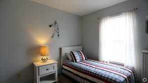 bedrooms first polaris getpaidforphotos com
