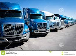 Fleet Of Semi Truck 18 Wheeler Trucks Stock Photo - Image Of Lorry ... Sign Semi Tractor Trailer 18 Wheeler Trucks Flatbeds Stock Photos Lil Big Rigs Mechanic Gives Pickup An Eightnwheeler Toyota Rolls Out Hydrogen Ahead Of Teslas Electric Truck Heavy Duty Truck Sales Used Wheeler Truck Sales Fleet Photo Image Of Lorry Gcoloredeightnwheelertruckimage Thread Drivers Usa The Best Modified Vol74 Images Alamy Lonestar Intertional Trucking Accident Causes Miami Lawyer Altman Law Firm A Guide For Handling Rig 18wheeler Accidents