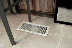 how to paint your vent covers instead of paying to replace them
