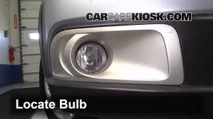 fog light replacement 2010 2014 subaru outback 2012 subaru