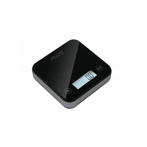 American Weigh Aws Cube-650 Digital Pocket Scale - 650g x 0.1g