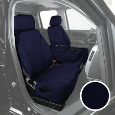 Best Quality Custom Fit Car Seat Covers | Saddleman Best Quality Custom Fit Car Seat Covers Saddleman Pic Auto Polyester Universal Fit Most Cars Auto Mossy Oak Camo Washington Natialswashingnauto Suv Whosale New Arrival Top Pu Leather Sandwich Full Set Five 47 In X 23 1 Pu Front Truck Phantom Rear Cover Masque Coverking For The Cummins Youtube Caltrend Tough Camouflage Bestfh Red Black 4 Headrests For Sedan Diamond Chartt And Protectors