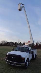 2008 Ford F350, Washington MO - 5000761500 - CommercialTruckTrader.com Eti Etc355nt Aerial Bucket Truck Crane For Sale In Lyons Illinois On 2009 Etc37ih Truckmounted Lift For Arts Trucks Equipment 3618639 11 Ford F350 Youtube Sold Boom In Missouri Used Public Surplus Auction 1304363 Marketing Your Fleet With 4 Essential Tips Pex Accident Controversy Targets Comcast Service Truck Medium Duty Chev C4500 Kodiak Fiber Lab F550 2016 Ram 5500 Slt Oklahoma City Ok 50401671