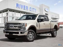 New Cars & Trucks For Sale In Winnipeg MB - River City Ford Truckland Spokane Wa New Used Cars Trucks Sales Service 2018 Ford F150 Buyers Guide Kelley Blue Book For Sale 2009 F250 Xl 4wd Cheap C500662a At Truck Dealers In Wisconsin Ewalds Now For Sale But Is It Any Better 2005 F650 Flatbed 54 Lyons Freeway Or Pickups Pick The Best You Fordcom Payless Auto Of Tullahoma Tn 1948 Classic Coe Car Hauler Pickup Rust Free V8 Reviews Pricing Edmunds