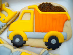 Oh Sugar Events: Birthday Under Construction Cristins Cookies You Are Loads Of Fun Dump Truck Cakecentralcom Cake Wilton Chuck The And F750 For Sale With Chevy As Well 2001 Pop It Like Its Hot I Heart Baking Dump Truck Cookies Sugar Cookie Whimsy Trucks Diggers Scoopers Mixers And Hangers 131 Best Little Boys Images On Pinterest Decorated Sports Guy Themed Flipboard Cstruction Number Birthday Tire Haul Ming 3d Model Cgtrader