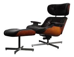 Plycraft Mr Chair By George Mulhauser by Plycraft Lounge Chair Mid Century Modern Plycraft Lounge Mr Chair