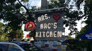 photo0 Picture of Mrs Mac s Kitchen Key Largo TripAdvisor