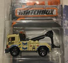 100 Hot Wheels Tow Truck Urba Toy Car Die Cast And 2018 From Sort