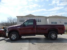 2005 FORD F250 SUPER DUTY For Sale In Medina, OH | Southern Select ... Commercial Trucks Vans Cars In South Amboy Vitale Motors 2005 Ford E250 24623 A Express Auto Sales Inc F250 Xlt 4x4 Diesel Lifted Local Owned F550 Xl Mechanic Service Truck For Sale Cleveland Oh F150 Fx4 Musser Bros Ranger Stx 2019 20 Top Car Models For Nationwide Autotrader Armet Armored Vehicle Used Details White Shark Diesel Power Magazine
