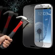 Should I use a Samsung Galaxy S8 screen protector – EasyAcc