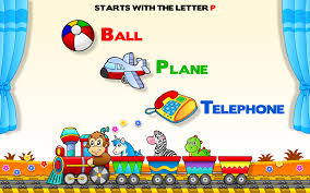 Letter Trace Battle Tracing Letter Game For All Ages Incl