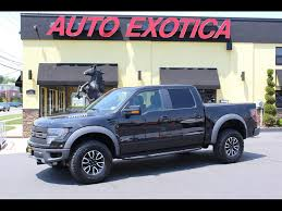 2014 Ford F-150 SVT Raptor For Sale In Red Bank, NJ | Stock #: 5541 Ford Svt F150 Lightning Red Bull Racing Truck 2004 Raptor Named Offroad Of Texas Planet 2000 For Sale In Delray Beach Fl Stock 2010 Black Front Angle View Photo 2014 Bank Nj 5541 Shared Dream Watch This 1900hp Lay Down A 7second Used 2012 4x4 For Sale Ft Pierce 02014 Vehicle Review 2011 Supercrew Pickup Truck Item Db86 V21 Mod Ats American Simulator
