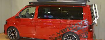 T4 T5 Volkswagen Insurance