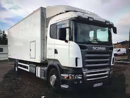 Scania Fridge Body 18 Ton Very Clean Truck | In North West London ... Refrigerator Truck Military Parts Inc Stobart Energy Alinium Fridge Magnet M1608 Club And Shop Online Store Truckfridge Refrigatorfreezers Acdc Portables Smad 50l Dc 12v 24v Compact Freezer Camper Freightliner Buy With Photoframe In India Wudbox Waeco Freightliner Youtube How To Transport A By Yourself Part 1 2006 Hino 500 15258 Truck Is Md200 Thermoking Westy Ventures Thesambacom Vanagon View Topic A Different Bprettier Box Repair Orlando 17 Cu Ft Camping Traveling Cabin Rv