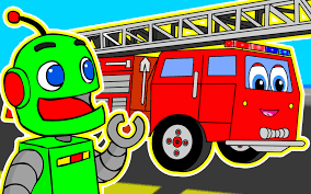 Busy Beaves – Kids YouTube Fire Brigade Tow Truck Police Cars And Ambulance Emergency Amazoncom Video For Kids Build A Vehicle Formation And Uses Cartoon Videos Children By Educational Music Patty Shukla Big Red Engine Song Truckdomeus Vector Car Wash Dentist Games Fire Truck Police Car Dump Launching Pictures Trucks Vehicles Cartoons Learn Brigades Monster For Kids About September 2017 Additions To Amazon Prime Instant Uk Toys Cars Dive In Water Ambulance Many Toy Learning Colors Collection Vol 1 Colours