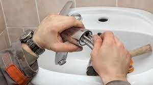 badezimmer renovieren rechtstipps zur badsanierung in der