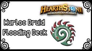 Paladin Deck Lich King by 10 Paladin Murloc Deck Budget 17 Best Images About