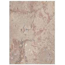 Home Depot Canada Marble Tile by 25 Best Bathroom Design By Sue Mac Images On Pinterest Bathroom