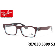 Coupon Code For Ray Ban Glasses 7030 User Manual 09ebe D1b49 Ray Ban Aviator Light Blue Gradient Mens Sunglasses Rb3025 0033f 62 Coupon Code For Ray Ban Aviator Outdoorsman Zip 66af8 D3f90 Mirror Argent Canada 86cdb 12150 Classic 0c6d4 14872 Rayban Coupon Codes 4 Valid Coupons Today Updated 2019 Best Price Rb2140 902 54 5eb79 08a35 Cheap Rb4147 Black Lens Hood 5af49 2a175 Discount Sunglasses Gold Unisex Wayfarer Rb 4165 G 2 Subway Coupons Phone Number Promo Codes Uk On Sale Size In Code Koovs Promo 70 Extra 20 Off Offers