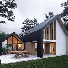 100 House And Home Pavillion The Pavilion In Metlika Slovenia Architecturecom