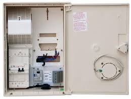 coffret electrique exterieur etanche choisir un tableau électrique de chantier ou coffret de chantier