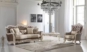 casa padrino luxus barock wohnzimmer sofa mit dekorativen kissen braun beige weiß gold 240 x 90 x h 120 cm edle barock wohnzimmer möbel