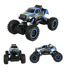 Cheap 4x4 Rock Crawler, Find 4x4 Rock Crawler Deals On Line At ... Buy Remote Control Cars Rc Vehicles Lazadasg The Risks Of Buying A Cheap Truck Tested Adventures Ford Svt Raptor Traxxas Slash 4x4 Ultimate Truck 4x4 Trucks Laura Gallop Medium 8 Best Nitro Gas Powered And 2017 Car Expert Trail Finder 2 Toyota Hilux 110th Dropshipping For Jlb Racing 21101 110 4wd Brushless Offroad 2018 Roundup Waterproof Great Electric Kids Toy Vatos 112 High Speed Off Road Mt410 Pro Monster Kit By Tekno Tkr5603 670541 Traxxas Stampede
