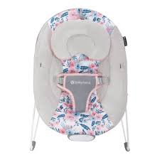 Baby Trend Bouncers UPC & Barcode | Upcitemdb.com Summer Shopping Special Baby Trend Dine Time 3in1 High Beautiful Free Images Pictures Unsplash Hailey Midrise Denim Jeans Shorts White 4498 Babies R Us By Trendsport Stroller Bella Serene Nursery Center Hello Kitty Classic Dot On Popscreen Fall 2019 Best And Worst Dressed Celebs See Who Wore What Chair Baldwin Has Already Selected Will Be Bresmaids Turning A New Page Bellevue Leader Ahacom Httpswwnycgstorybusissnews_88 201406 Adidas Originals Falcon Interview Hypebae Metallic Furlined Inoutdoor Slippers