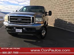 100 Super Trucks For Sale Chevy Cars For In Jerome ID Chevy Dealer Near Twin