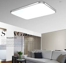 best 25 led kitchen ceiling lights ideas on ceiling