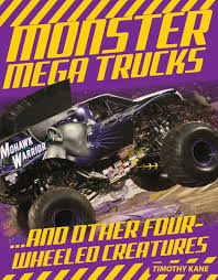 Monster Mega Trucks EBook By Tim Kane - 9781633190184 | Rakuten Kobo Dit Weekend Mega Trucks Festival Den Bosch Bigtruck Gezellig 2017 Megatrucksfestival 2016130 2016 In Den Gone Wild Archives Busted Knuckle Films Image Megamule2jpg Monster Wiki Fandom Powered By Wikia Vierde Op Komst Alex Miedema Texas Truck Accident Lawyer Discusses 1800 Wreck Up Close And Personal With Jh Diesel 4x4s Florida Big Tires Sling Mud To The Sky Elegant Todays Cool Car Find Is This 1979 Ford Racingjunk News