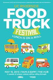 100 Phoenix Food Truck Festival FOOD TRUCK Google Search Truck Festival Truck