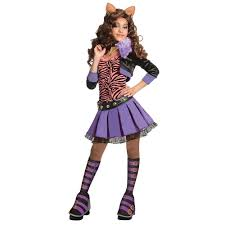 Rubie's Costumes Monster High Deluxe Clawdeen Wolf Costume-R884902_M ... Chop Patients Treated To Special Wheelchair Costumes Halloween Grave Digger Race Car Driver Boy Costume Boys Check Out Solidworks For Good Jonahs Monster Jam Magic Truck Clipart Free Download Best On Build Buy At Whosale Child Ride In Firetruck Blaze And The Machines For Toddlers Shaquille Oneal Buys A Massive F650 Pickup As His Daily Kids Zombie Freestyle From New Orleans Feb 23 2013 Youtube