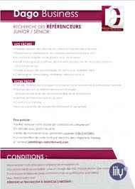 Il Execute Des Echantillons De Cv Resume Templates Free Download Word Document