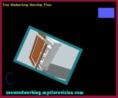 fine woodworking archive dvd free download 160651 woodworking