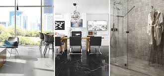 Usa Tile And Marble by Porcelain Tiles For Sale In Usa Manufacturing Facility In North