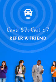 SpotHero Referral Program Sfr Coupon Code Quantative Research Deals With Numbers Spothero Reviews And Pricing 2019 Go North East Promo Lifeproof Case Doordash Reddit Chicago Spothero Promo Code For Existing Users New Directions 6 Slice Toasters Blue Man Group Boston Discount Ga Firing Line November Referral Program Park N Go Charlotte Light Bulbs Home Depot Coupons Tk Tripps Monthly Parking Dcoration De Maison Ides Mgm Hotel Uber Canada Edmton