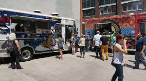 100 Food Trucks Boston Ma The Truck Revolution Is Being Held Back By Unnecessary Regulation