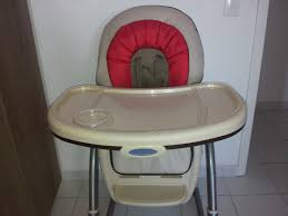 Graco Blossom High Chair Buy Buy Baby - 28 Images - Graco R Blossom ...
