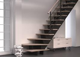 sogem fabricant européen d escaliers en kit