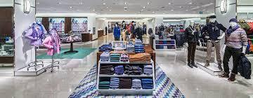 rideau shopping centre stores mens suits menswear ottawa rideau centre harry