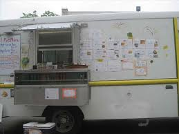 The Images Collection Of Plain Food Truck Los Angeles Piaggio Gaucho ... 19 Essential Los Angeles Food Trucks Winter 2016 Angeles Food 5 Best In La Cities Obsver Truck Maple Avenue Garment District Dtown Best Trucks Archives In Catering Los Driving Schools The Taco Cbs Truck Saagahh Indian Restaurants And Culture Southern The Legal Side Of Owning A Lacma Event 5900 Wilshire Chew This Up Goop