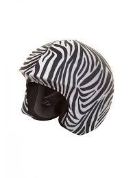 41 best casque images on motorcycle helmets helmet