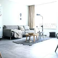 Porcelain Tile Living Room Modern Ideas About Large Floor Tiles Intended